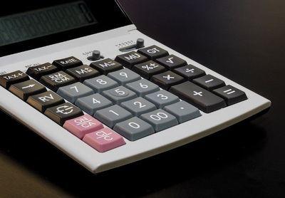 Tengo una deuda inasumible ¿puedo acogerme a la Ley de Segunda Oportunidad?