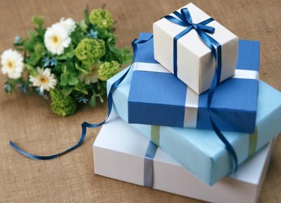 ¿Cómo crear una campaña de regalos promocionales exitosa?