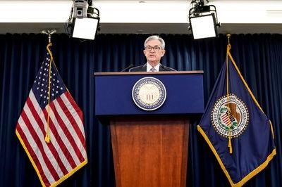 La Fed debería confirmar los planes para una reducción moderada, pero no apresurarse a actuar