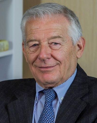 Francesco Gori, nuevo CEO del Grupo IED