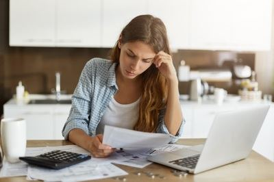 Heredar una vivienda hipotecada: ¿qué ocurre en estos casos?