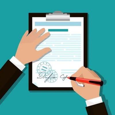 El 62% de los compradores de una vivienda desconocen en qué deben fijarse antes de firmar la hipoteca