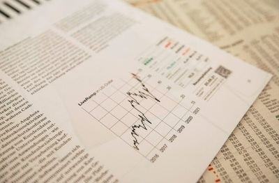 Past Events Bring Perspective to Long-Term Market Forecasts