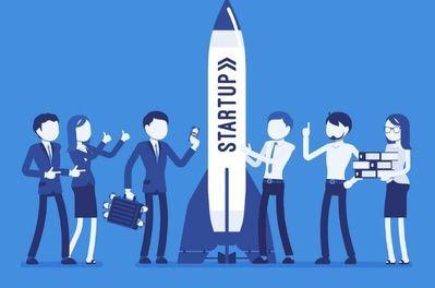 La ley de 'startups' modera la fiscalidad de los emprendedores para impulsar su financiación