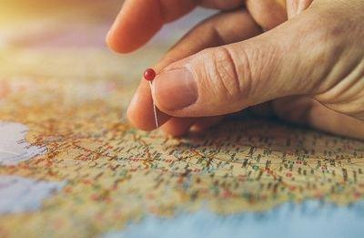 Por qué España tiene que seguir liderando el turismo mundial