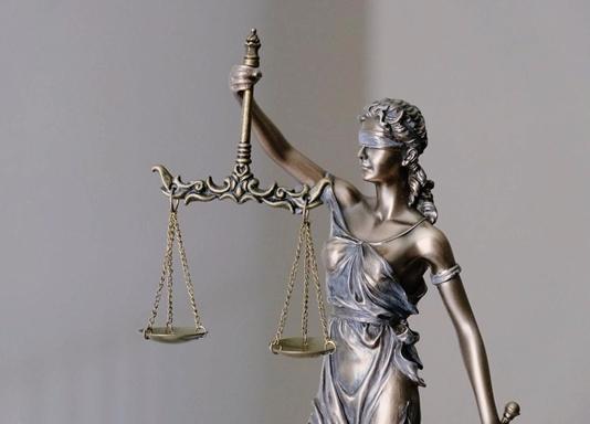 Renegocia o elimina tus deudas con la Ley de la Segunda Oportunidad