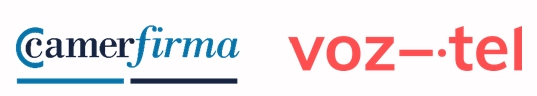 Vozitel adopta la firma digital de Camerfirma