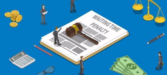 Sanciones laborales y faltas de los trabajadores: ¿qué debes saber?
