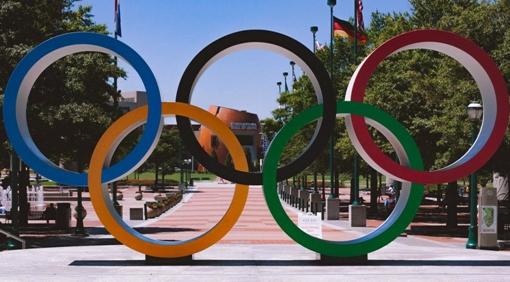 Flora Duffy: medalla olímpica para el país más pequeño