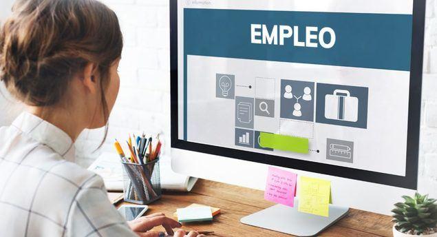 Volver a la rutina en la búsqueda de empleo