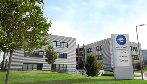Esprinet se confirma como Great Place to Work® Certified Company en Italia