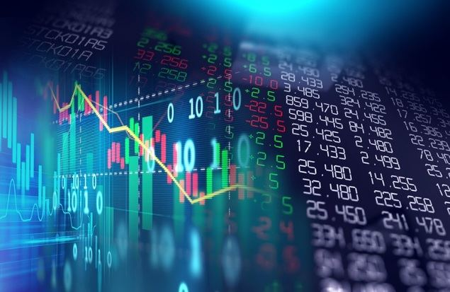Los mercados rebotan con fuerza