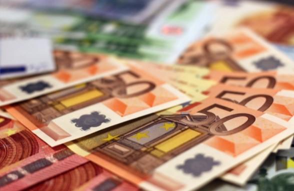 Aspectos relevantes sobre los préstamos online