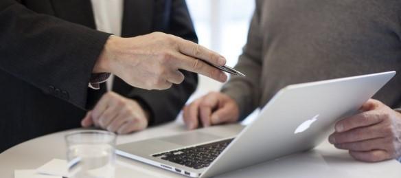 Servicios de asesoría para empresas: alcanza el éxito profesional