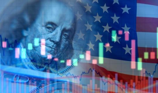 El dólar está a la defensiva mientras los mercados se muestran más confiados con el panorama macroeconómico