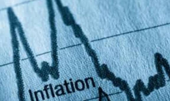 Persiste el temor a la inflación en el inicio de la temporada de resultados en EE.UU.