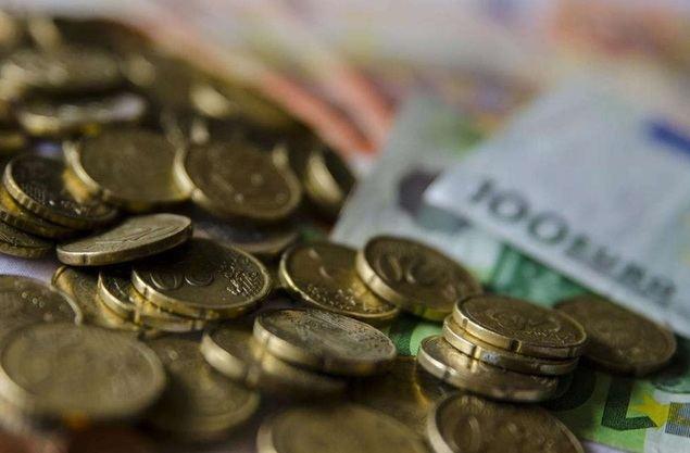Inverco, Unespa y CEM abogan por aumentar el límite fiscal de ahorro individual para la jubilación