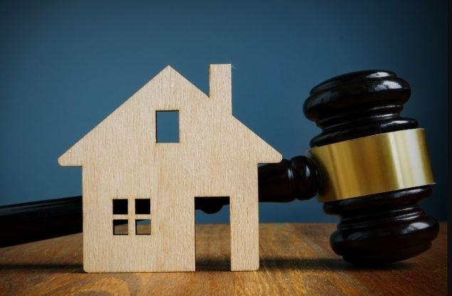 Expertos inmobiliarios creen que detrás de la nueva Ley de vivienda hay una criminalización de la propiedad privada