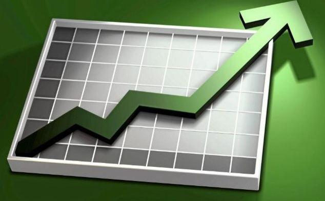 Las materias primas subieron un 5,1% el mes pasado gracias al impulso del sector energético