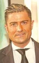 Alfonso Merlos es Presidente de El Mundo Financiero.