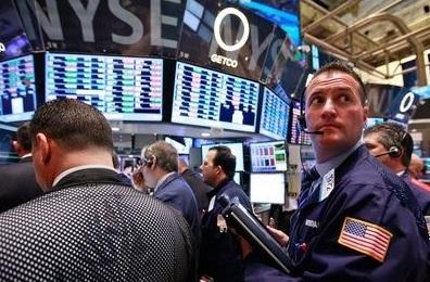 Los nervios persisten, pero los inversores se mantienen firmes