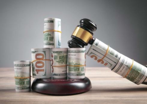 En caso de divorcio, ¿cómo se calcula la pensión para los hijos?
