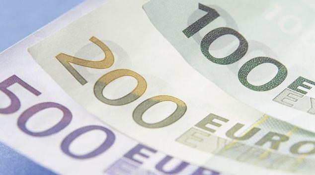 La presión se mantiene sobre el euro, ya que los rendimientos siguen subiendo de forma generalizada