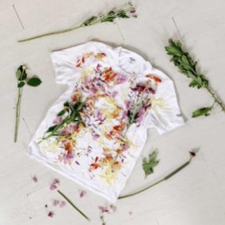 La nueva tendencia de las grandes marcas por la reutilización de prendas