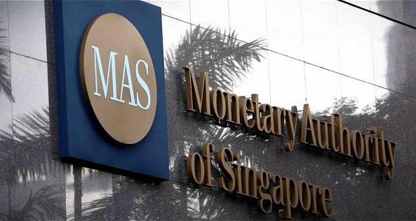 Singapur se lanza por sorpresa a un endurecimiento monetario