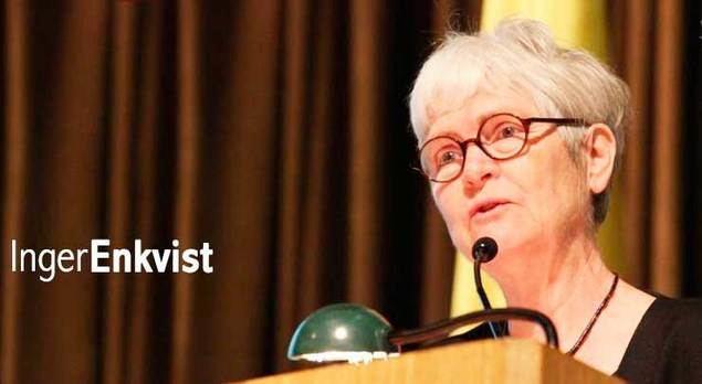 España Cívica trae a España a la experta pedagoga sueca Inger Enkvist