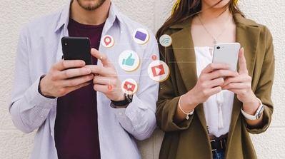 La empresa Einstic ya tiene la nueva insignia de Google Partners