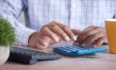 ¿Cómo depositar las Cuentas Anuales en el Registro Mercantil?