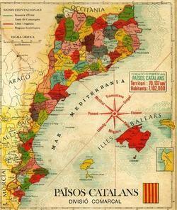 El catalán y la Universidad