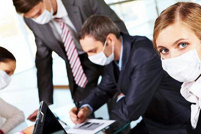 Un nuevo estudio identifica como han cambiado los Comités de Dirección después del COVID