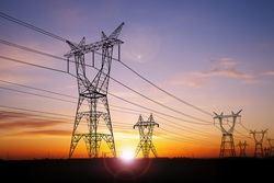 Austria alerta de un posible apagón eléctrico a gran escala, ¿cómo de real es esta posibilidad?