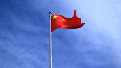 Los nervios inmobiliarios de China siguen acechando a Asia