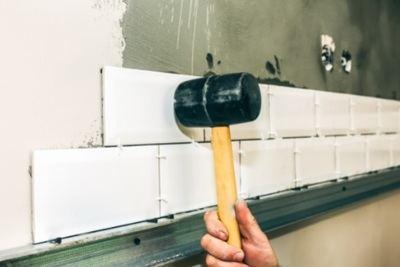 Reformar un piso antes de venderlo puede incrementar hasta un 65% su valor: ¿Cómo se inscribe en el catastro?
