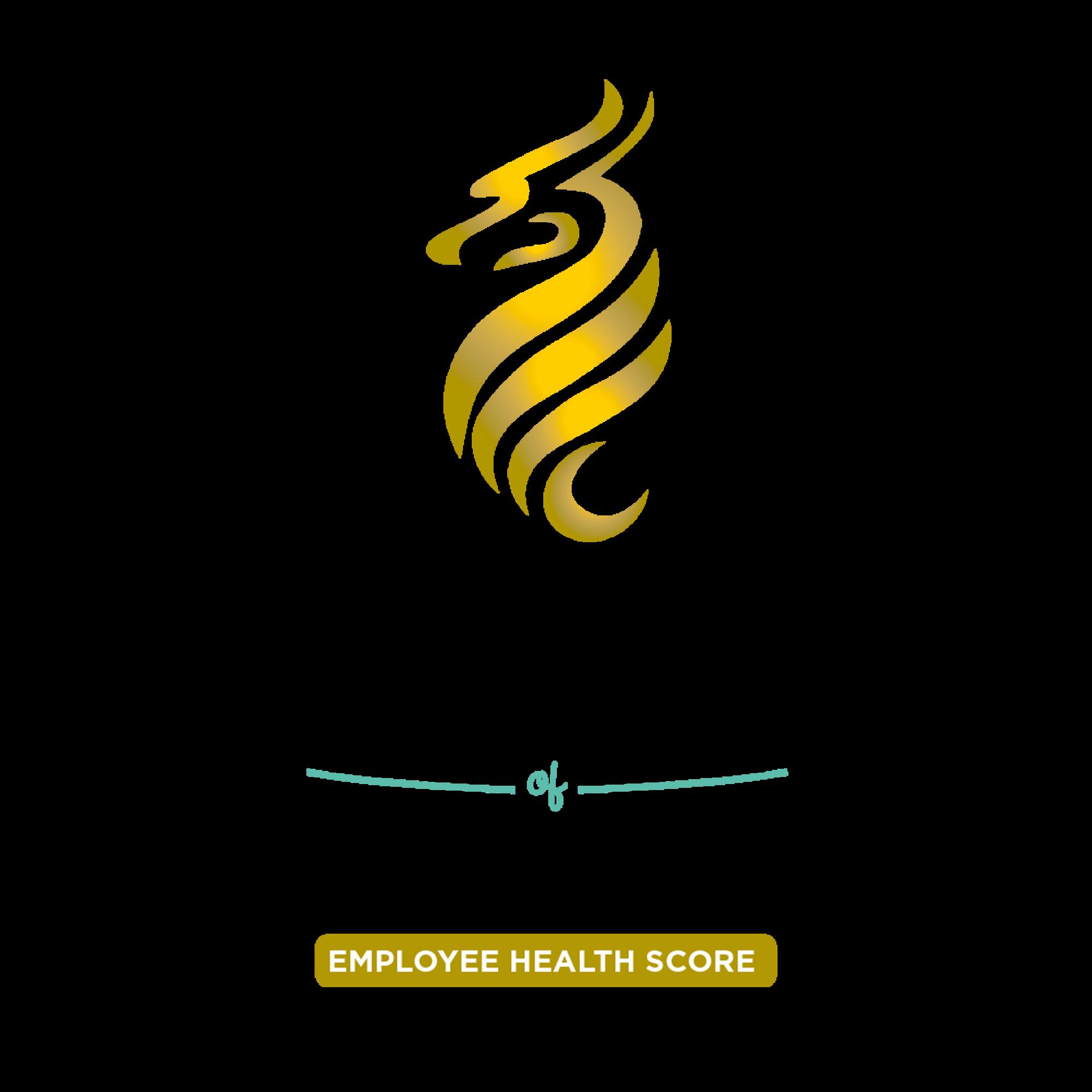 Awards of Happiness™ mide el Wellbeing y Wellness de los colaboradores a través de Inteligencia Artificial.