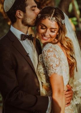 ¿Cómo financian las parejas españolas las bodas?