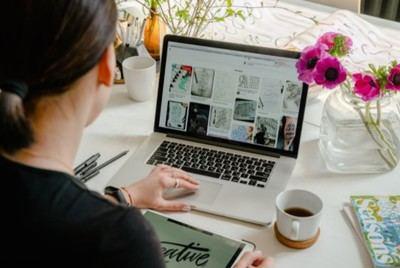 Descubre cómo hacer visible tu negocio en internet