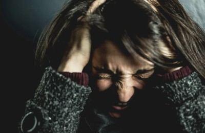 ¿Has experimentado alguna vez ansiedad?