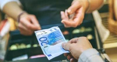 Expertos europeos defienden la permanencia del dinero en efectivo como infraestructura crítica en la economía