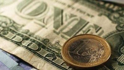 El euro ha alcanzado nuevos máximos frente al dólar