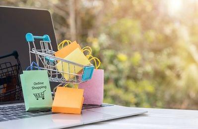 El comercio online se convierte en el principal canal de distribución de productos falsificados