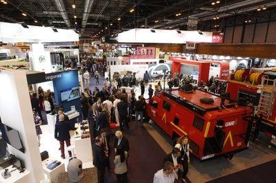 FEINDEF 21 contará con los grandes protagonistas del sector industrial español en su programa de actividades
