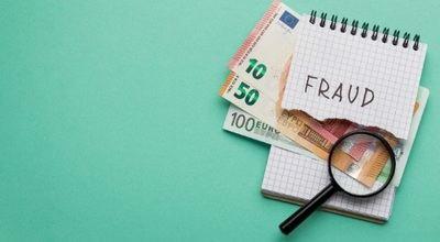 Más de un 60% de españoles cree que se hacen pocos esfuerzos para luchar contra el fraude fiscal