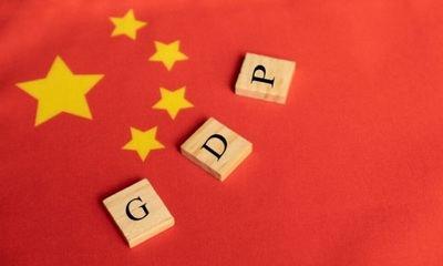 La falta de crecimiento en China y el temor a la inflación mantienen la oferta del dólar