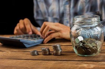 Más allá de los bancos: ¿Cuándo interesa financiarse a través de fondos de deuda?