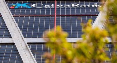 CaixaBank duplica el volumen de financiación sostenible internacional