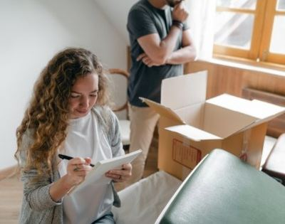La poca oferta y los bajos salarios dificultan el acceso a la vivienda por parte de los jóvenes